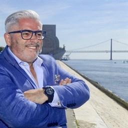 Entrevista EMANUEL MEDEIROS