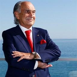 Entrevista MANUEL DAMÁSIO
